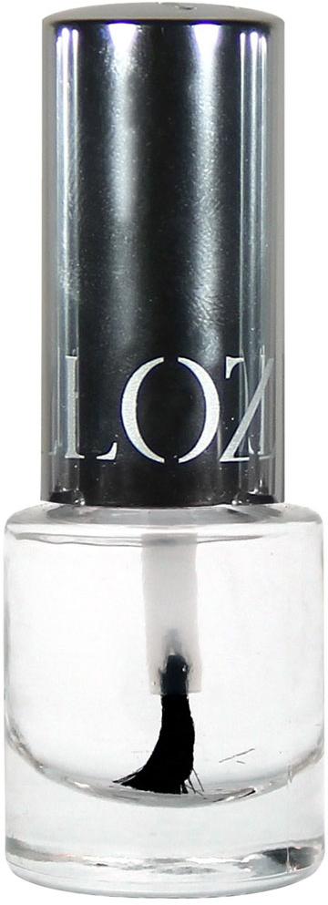 YZ Разбавитель лака для ногтей GLAMOUR, 12 мл yz лак для ногтей glamour matt тон 38 12 мл