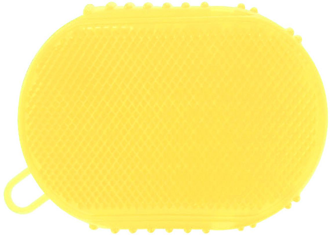 Массажер-варежка Дельтатерм