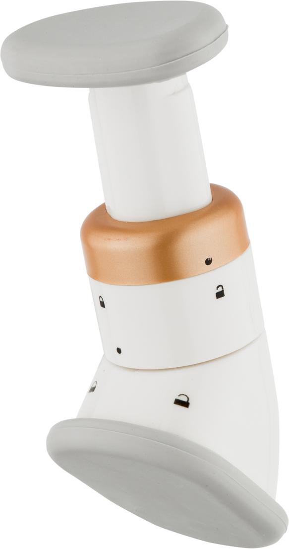 Gezatone Мини-массажер для моделирования подбородка AMG617 массажер аппарат gezatone аппарат rf лифтинг для лица и тела m1601 gezatone