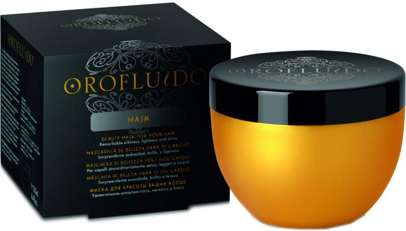 Orofluido Маска для волос 250 мл.