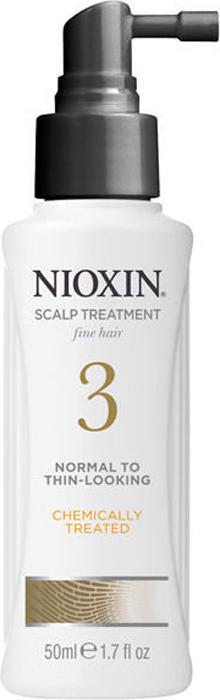 Nioxin Scalp Питательная маска (Система 3) Treatment System 3, 100 мл81274160Тонкие волосы, которые пострадали от химической завивки, нуждаются в особом уходе. Питательная маска от Nioxin из системы 3 предназначена для активного питания и увлажнения волос и кожи головы. Средство нейтрализует щелочи и кислоты, а также защищает волосы от внешнего влияния. Маска от Ниоксин подходит для ежедневного применения, однако может слегка пощипывать кожу во время процедуры. После применения маски волосы становятся мягче и приятнее на ощупь, а отрицательное воздействие агрессивных процедур становится почти не ощутимым.
