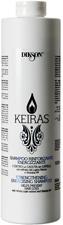 купить Dikson Укрепляющий шампунь против выпадения волос Keiras Shampoo Rinforzante Energizzante 1000 мл недорого