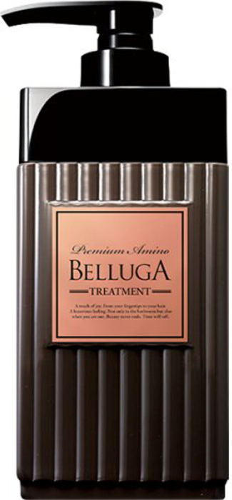 Бальзам Belluga Premium Amino Премиум-бальзам для волос, 400 млbt03В составе премиум бальзама содержится 18 аминокислот. Он предназначен для непослушных и вьющихся, сухих и ломких волос. Также хорошопомогает окрашенным волосам и волосам после химической завивки. Аминокислоты, входящие в состав комплекса: аспарагиновая кислота,натрий, аланин, аргинин, изолейцин, глицин, глутаминовая кислота, серин, таурин, тирозин, треонин, валин, гистидин, L-гистидина гидрохлорид,фенилаланин, пролин, L-лизина гидрохлорид, лейцин.Рекомендуется использовать в сочетании с шампунем для волос Amino.