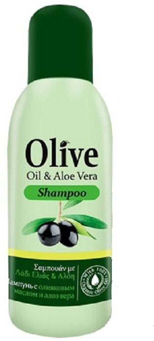 HerbOlive Мини шампунь для сухих волос с экстрактом алоэ-вера 60 мл5200310404375Питает волосы укорней, обеспечивает сбалансированный уход заволосами икожей головы. Оливковое масло инасыщенная травяная база питают минералами ивитаминами кожу головы, содействует здоровому роста волос. Мягко иэффективно очищает волосы, повышет прочность иэластичность, обеспечивая дополнительный объем иблеск. Косметика произведена в Греции на основе органического сырья, НЕ СОДЕРЖИТ минеральные масла, вазелин, пропиленгликоль, парабены, генетически модифицированные продукты (ГМО)