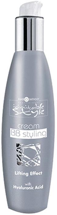 купить Hair Company Professional Inimitable Style BB Styling Крем для стайлинга, 200 мл по цене 662 рублей