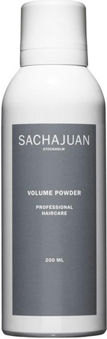 Sachajuan Спрей-пудра для придания объема волосам 200 мл вивальди альпийская сказка