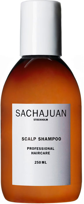 Sachajuan Шампунь для чувствительной кожи головы 250 мл