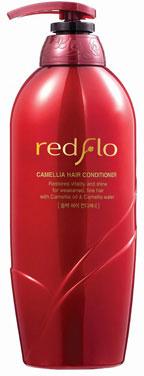 Somang Redflo Кондиционер для волос, 750 мл123305Придает волосам естественную мягкость, пышность и послушность. Содержит кератин и масло семян Камелии. Кератин способствует интенсивному восстановлению структуры волос и придает им удивительную жизненную силу и энергию. Масло семян Камелии позволяет восстанавливать волосы, повышать барьерные свойства кутикулы, оказывать кондиционирующий и смягчающий эффект. Для всех типов волос. Подходит для ежедневного использования.
