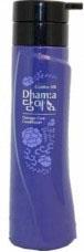 DHAMA Кондиционер для волос Восстановление поврежденных волос, 400 мл615217Кондиционер для волос с нежным фруктово-цветочным ароматом специально разработан для ухода за сильно поврежденными волосами. Он прекрасно восстанавливает, питает и наполняет волосы энергией, облегчает расчесы- вание и укладку волос. Они становятся здоро- выми, сильными и блестящими. В состав кондиционера входит масло «Золотой Шелк» и протеин Cерицин, который по своему строению близок к кератину волос и включает в себя полный комплекс аминокислот. Они интенсивно питают поврежденные волосы, выравнивают и восстанавливают структуру.