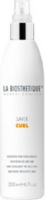 LaBiosthetique Освежающий лосьон Anti Frizz локоны, 200 мл освежающий локоны лосьон 200 мл la biosthetique