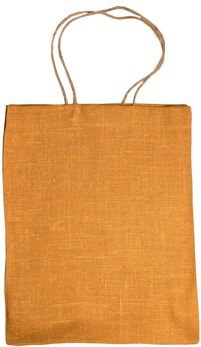 Сумка хозяйственная Подарок, цвет: бежевый, 1 л4бежЭксклюзивная упаковка для дорогих и близких. Сумочка выполнена из 100% льна. Текстура плетения ткани - мешковина.Подарок в такой упаковке выделит Вас из миллионов!Эко сумка - это практично, удобно, выгодно.