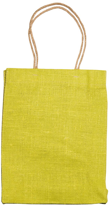 Сумка хозяйственная хозяйственная Подарок, цвет: оливковый, 7 л2олифЭксклюзивная упаковка для дорогих и близких. Сумочка выполнена из 100% льна. Текстура плетения ткани - мешковина.Подарок в такой упаковке выделит Вас из миллионов!Эко сумка - это практично, удобно, выгодно.