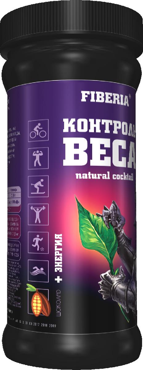 Сибирская Клетчатка Sk Fiberia фитококтейль энергия шоколад, 350 г сибирская клетчатка mу body slim фитококтейль имбирь и корица 170 г
