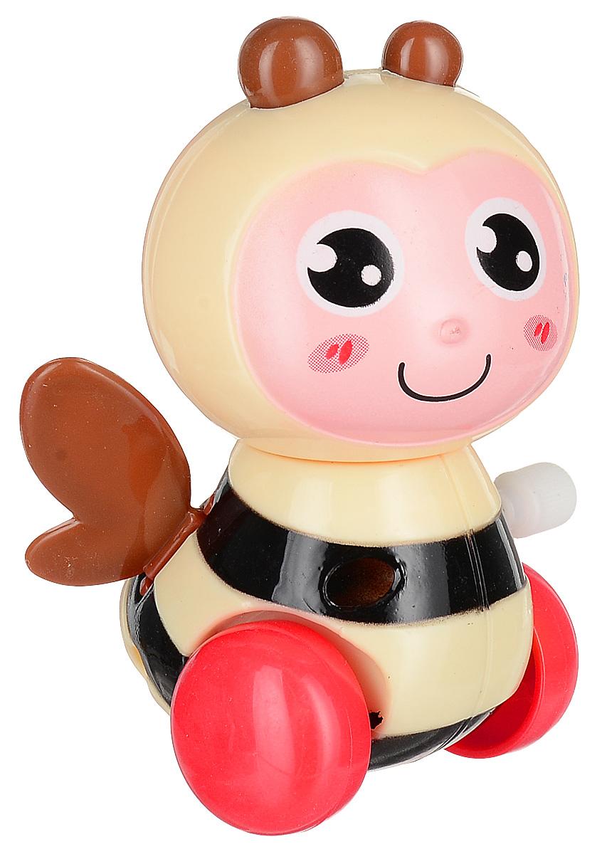 Bampi Заводная игрушка Пчелка игрушка