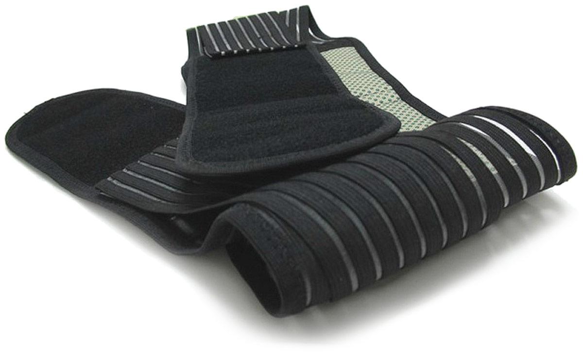 Ruges Пояс турмалиновый с магнитами  Тонус  - Одежда