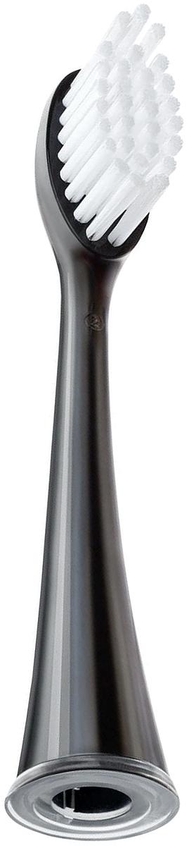 CS Medica SP-31-BKнасадка для электрической зубной щетки CS Medica CS-333-BK (2 шт) CS Medica