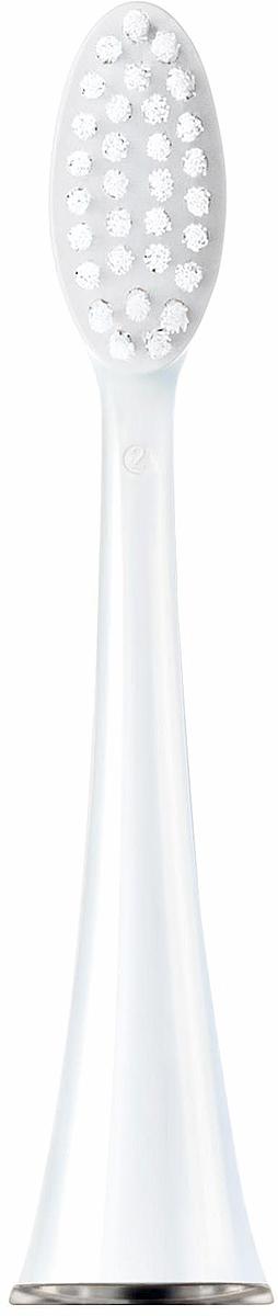 CS Medica SP-31-WT насадка для электрической зубной щетки CS Medica CS-333-WT (2 шт)