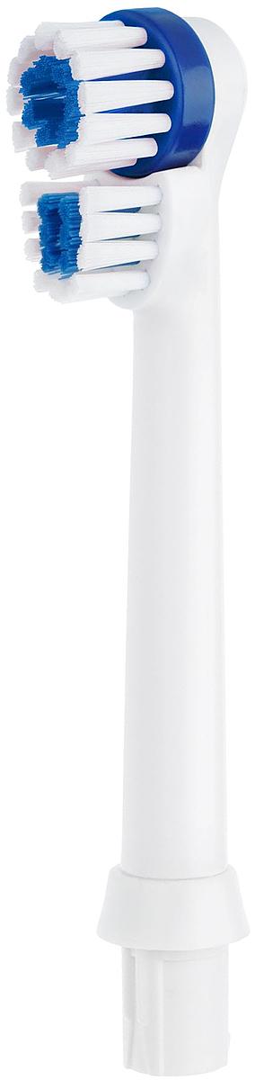 CS Medica RP-65-Mнасадка для электрической зубной щетки CS Medica CS-465-M (2 шт) CS Medica