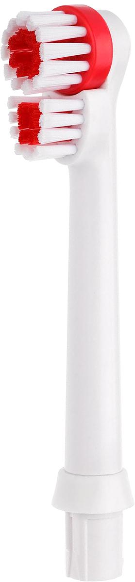 CS Medica RP-65-Wнасадка для электрической зубной щетки CS Medica CS-465-W (2 шт) CS Medica