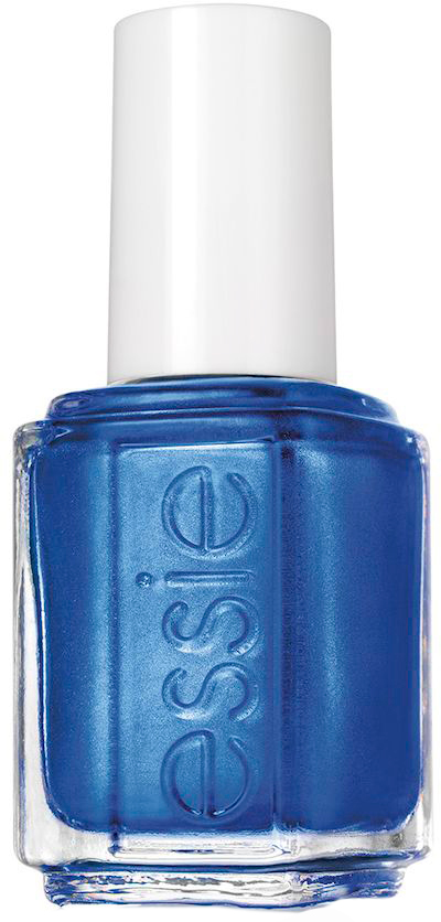 Essie professional Лак для ногтей Shimmer brights 988 ЛОВИ МОМЕНТ, 13,5 мл essie professional гель лак 5050 вдохновленный вышивкой sew excited