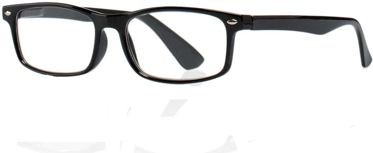 Kemner Optics Очки для чтения +1,5, цвет: черный42698/2Готовые очки для чтения - это очки с плюсовыми диоптриями, предназначенные для комфортного чтения для людей с пониженной эластичностью хрусталика. Компания Kemner Optics уже больше 20 лет поставляет готовую оптику на европейский рынок. Надежность и качество очков Kemner Optics проверено годами.