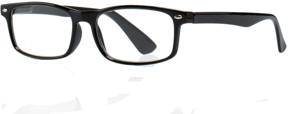 Kemner Optics Очки для чтения +3,0, цвет: черный42698/5Готовые очки для чтения - это очки с плюсовыми диоптриями, предназначенные для комфортного чтения для людей с пониженной эластичностью хрусталика. Компания Kemner Optics уже больше 20 лет поставляет готовую оптику на европейский рынок. Надежность и качество очков Kemner Optics проверено годами.
