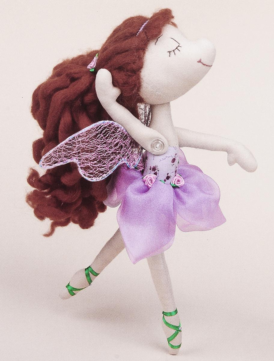 Набор для создания куклы Miadolla