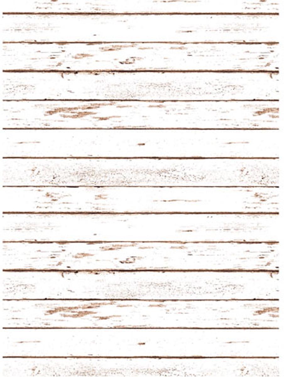 Рисовая бумага для декупажа Craft Premier Текстура дерева, 28 х 38 смCP00348Рисовая бумага для декупажа Craft Premier Текстура дерева - мягкая бумага свыраженной волокнистой структурой, которая легко повторяет форму любыхпредметов. При работе с этой бумагой вам не потребуется никакойдополнительной подготовки перед началом работы. Вы просто вырезаете иливырываете нужный фрагмент и хорошо проклеиваете бумагу на поверхностиизделия. Рисовая бумага для декупажа идеально подходит для стекла. В отличиеот салфеток, при наклеивании декупажная бумага практически не рвется исовсем не растягивается. Клеить ее можно как на светлую, так и на темнуюповерхность. Для новичков в декупаже это очень удобно и гарантируетсяхороший результат. Поверхность, на которую будет клеиться декупажнаябумага, подготавливают точно так же, как и для наклеивания салфеток,распечаток и т.д. Мотив вырезаем точно по контуру и замачиваем в емкости сводой, обычно не больше чем на одну минуту, чтобы он полностью впитал воду.Вынимаем и промакиваем бумажным или обычным полотенцем с двух сторон.Равномерно наносим клей на оборотную сторону фрагмента, и на поверхностьпредмета, с которым работаем. Прикладываем мотив на поверхность и сверхупромазываем кистью с клеем легкими нажатиями, стараемся избавиться отпузырьков воздуха, как бы выдавливая их. Делать это нужно от середины ккраям мотива. Оставляем работу сушиться. После того, как работа высохнет,нужно покрыть ее лаком. Декупаж - техника декорирования различных предметов, основанная наприсоединении рисунка, картины или орнамента (обычного вырезанного) кпредмету и далее покрытии полученной композиции лаком ради эффектности,сохранности и долговечности.Плотность: 25 г/м.