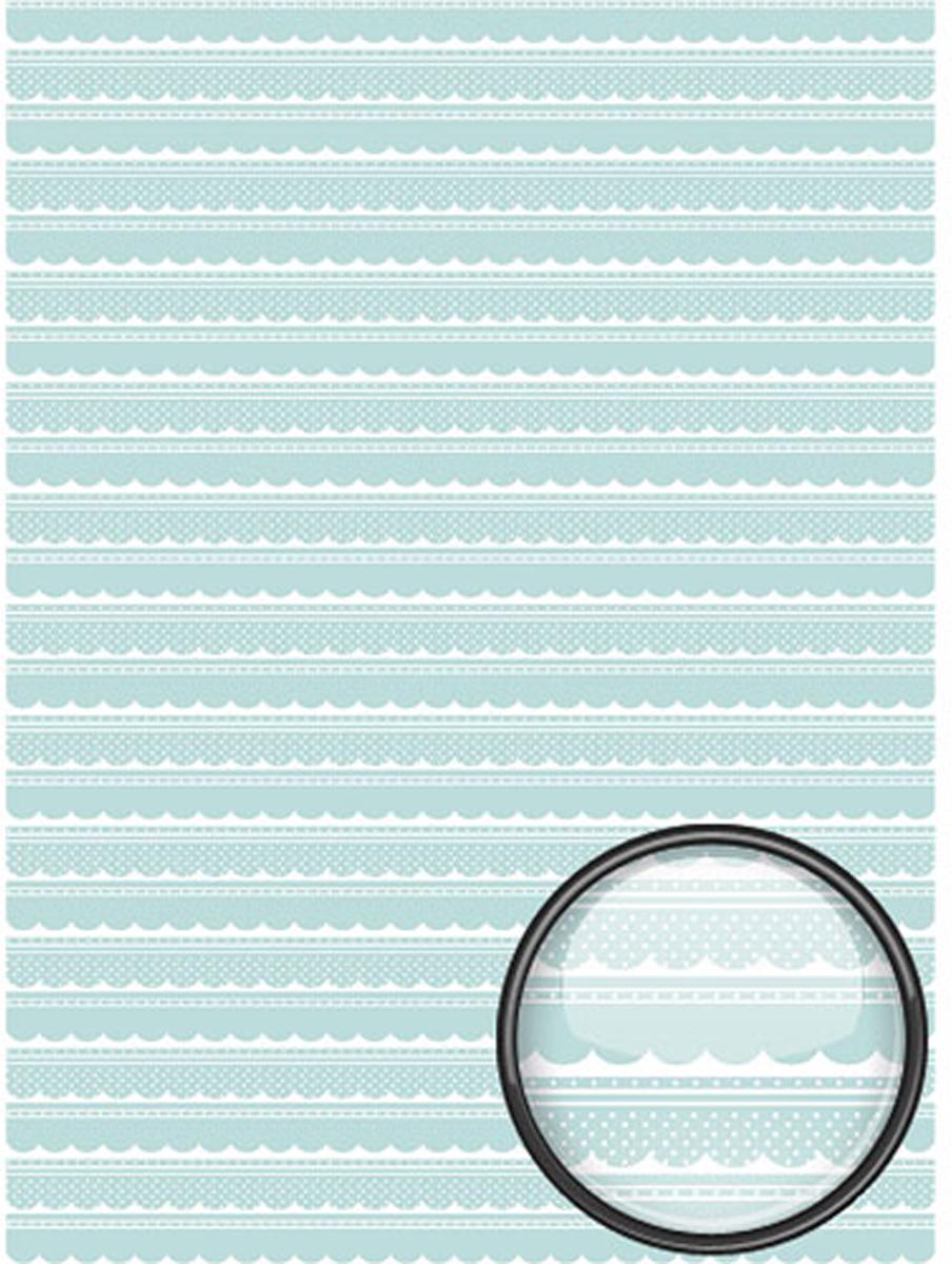 Рисовая бумага для декупажа Craft Premier Малыш, 28 см х 38 смCD05586Рисовая бумага для декупажа Craft Premier Малыш - мягкая бумага с выраженной волокнистой структурой, которая легко повторяет форму любых предметов. При работе с этой бумагой вам не потребуется никакой дополнительной подготовки перед началом работы. Вы просто вырезаете или вырываете нужный фрагмент и хорошо проклеиваете бумагу на поверхности изделия. Рисовая бумага для декупажа идеально подходит для стекла. В отличие от салфеток, при наклеивании декупажная бумага практически не рвется и совсем не растягивается. Клеить ее можно как на светлую, так и на темную поверхность. Для новичков в декупаже - это очень удобно и гарантируется хороший результат. Поверхность, на которую будет клеиться декупажная бумага, подготавливают точно так же, как и для наклеивания салфеток, распечаток и т.д. Мотив вырезаем точно по контуру и замачиваем в емкости с водой, обычно не больше чем на одну минуту, чтобы он полностью впитал воду. Вынимаем и промакиваем бумажным или обычным полотенцем с двух сторон. Равномерно наносим клей на оборотную сторону фрагмента, и на поверхность предмета, с которым работаем. Прикладываем мотив на поверхность и сверху промазываем кистью с клеем легкими нажатиями, стараемся избавиться от пузырьков воздуха, как бы выдавливая их. Делать это нужно от середины к краям мотива. Оставляем работу сушиться. После того, как работа высохнет, нужно покрыть ее лаком. Декупаж - техника декорирования различных предметов, основанная на присоединении рисунка, картины или орнамента (обычного вырезанного) к предмету, и, далее, покрытии полученной композиции лаком ради эффектности, сохранности и долговечности.Плотность: 25 г/м.