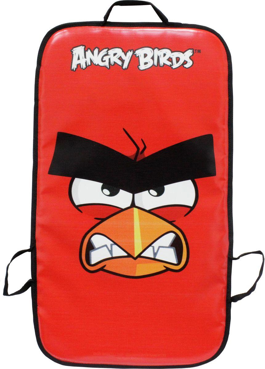Ледянка 1TOY Angry Birds, 72 х 41 см ледянка 1toy angry birds для двоих 122см т56332