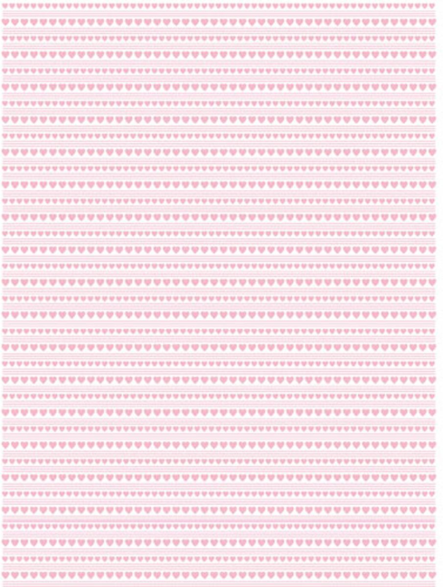 Рисовая бумага для декупажа Craft Premier Малышка, 28 х 38 смCD05609Рисовая бумага для декупажа Craft Premier Малышка - мягкая бумага с выраженной волокнистой структурой, которая легко повторяет форму любых предметов. При работе с этой бумагой вам не потребуется никакой дополнительной подготовки перед началом работы. Вы просто вырезаете или вырываете нужный фрагмент и хорошо проклеиваете бумагу на поверхности изделия. Рисовая бумага для декупажа идеально подходит для стекла. В отличие от салфеток, при наклеивании декупажная бумага практически не рвется и совсем не растягивается. Клеить ее можно как на светлую, так и на темную поверхность. Для новичков в декупаже это очень удобно и гарантируется хороший результат. Поверхность, на которую будет клеиться декупажная бумага, подготавливают точно так же, как и для наклеивания салфеток, распечаток и т.д. Мотив вырезаем точно по контуру и замачиваем в емкости с водой, обычно не больше чем на одну минуту, чтобы он полностью впитал воду. Вынимаем и промакиваем бумажным или обычным полотенцем с двух сторон. Равномерно наносим клей на оборотную сторону фрагмента, и на поверхность предмета, с которым работаем. Прикладываем мотив на поверхность и сверху промазываем кистью с клеем легкими нажатиями, стараемся избавиться от пузырьков воздуха, как бы выдавливая их. Делать это нужно от середины к краям мотива. Оставляем работу сушиться. После того, как работа высохнет, нужно покрыть ее лаком.Декупаж - техника декорирования различных предметов, основанная на присоединении рисунка, картины или орнамента (обычного вырезанного) к предмету и далее покрытии полученной композиции лаком ради эффектности, сохранности и долговечности. Плотность: 25 г/м.