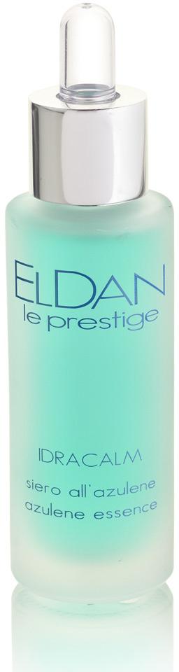 ELDAN cosmetics Азуленовая сыворотка для лица