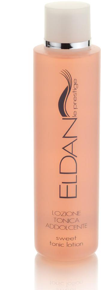 ELDAN cosmetics Ароматный тоник-лосьон для лица Le Prestige, 250 мл eldan омолаживатель le prestige 30мл