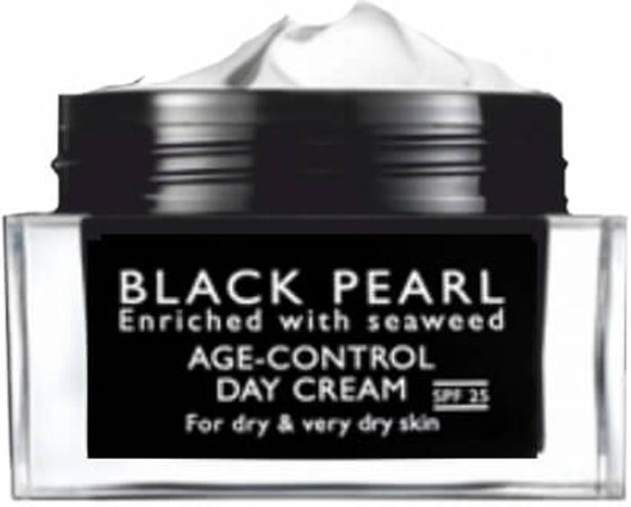 Sea of Spa Крем дневной увлажняющий, противовозрастной (для сухой/очень сухой кожи) SPF 25, 50 мл крем sea of spa body cream with avocado