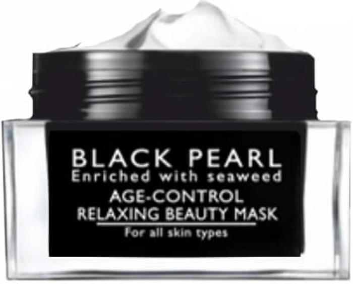 Sea of Spa Маска Красоты, релаксирующая и противовозрастная, 50 мл6008Расслабляющая маска красоты дарит отдых Вашей коже! Уже после первого применения Вы почувствуете свежесть и восстановление сил в каждой клеточке кожи лица. Маска буквально возрождает уставшую кожу, восстанавливает коллаген и упругость кожи. Подарите себе светящуюся здоровую и отдохнувшую кожу с этой потрясающей маской Красоты для лица. Ваша кожа сразу будет выглядеть моложе, благодаря лучшему уходу от уникальных компонентов Мертвого моря, растительных масел, морских водорослей, каолина и конечно - гидролизата морского жемчуга, уникального компонента линейки Black Pearl. Когда необходимо потрясающе выглядеть и быстро снять все следы усталости кожи - это Идеальное средство!