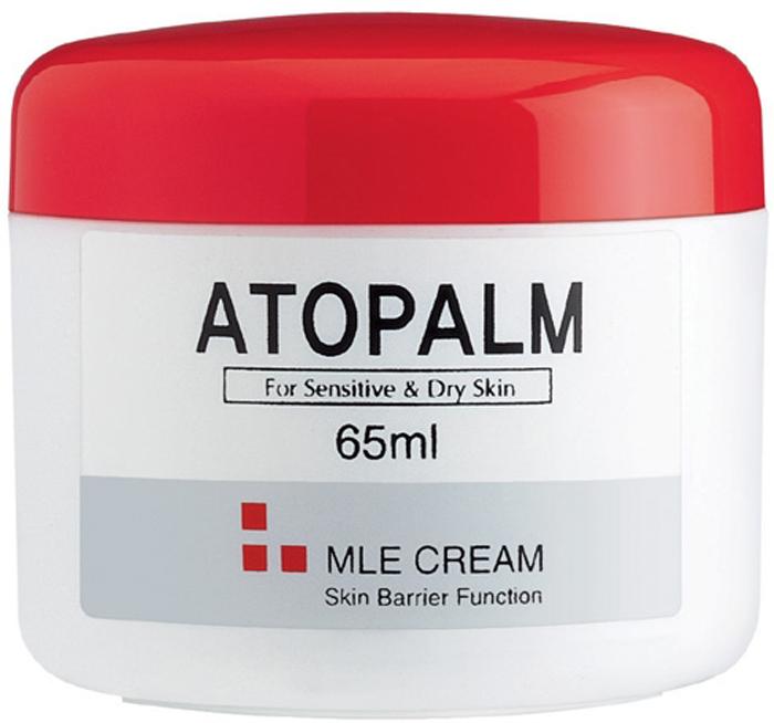 Atopalm Крем с многослойной эмульсией, 65 мл8809048412538технологию защиты кожи, основанную на MLE. MLE – это многослойная эмульсия, которая воспроизводит слоистую структуру кожи. глубоко увлажняет кожу,восстанавливает её барьерные функции,снимает воспаление и раздражение кожи,способствует заживлению различных кожных высыпаний, микротрещин, царапин.