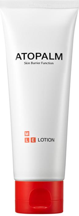 Atopalm Лосьон с многослойной эмульсией, 120 мл8809048412569Компанияпроизводитель Neopharm разработала уникальную технологию защиты кожи, основанную на MLE. MLE – это многослойная эмульсия, которая воспроизводит слоистую структуру кожи глубоко увлажняет кожу,компоненты, идентичные естественным липидам человеческой кожи, способствуют восстановлению её барьерной функции,масла, входящие в состав лосьона, создают расслабляющий и успокаивающий эффект,обладает заживляющим эффектом при кожных заболеваниях.
