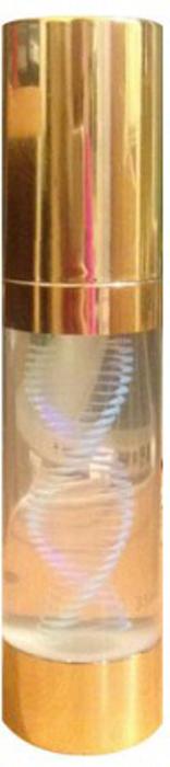 Eye Serum Сыворотка для век ONES,30 млon02Прозрачная гелевая основа в сочетании с ламеллярной жидкокристаллической структурой. Жидкокристаллическая спираль. Прозрачная гелевая основа: гель, насыщенный полезными активными ингредиентами. Способ применения: после умывания распределить достаточное количество эмульсии по коже лица.Активные ингредиенты: Жидкокристаллическая спираль: Ламеллярная фосфолипидная структура имеет поразительное сходство с липидами рогового слоя человеческой кожи, обеспечивает глубокое увлажнение и повышение упругости. Экстракт жемчуга и экстракт облепихи: Ухаживают за вялой и атоничной кожей, укрепляют и освежают. Коллаген: Питает и повышает эластичность кожи вокруг глаз. Аденозин и Аргирелин: Восстанавливают упругость и разглаживают морщины. Защищает кожу вокруг глаз + Разглаживает морщины + Повышает эластичность + Увлажняет + Осветляет кожу вокруг глаз