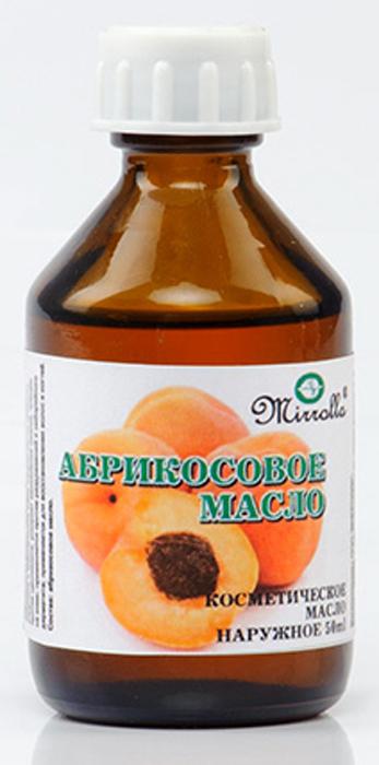 Масло Абрикосовое 50 мл4650001791467Абрикосовое масло - оказывает регенерирующее, омолаживающее действие; обеспечивает защиту кожи от воздействия УФ - лучей; повышает иммунитет кожи, замедляет процесс ее старения; предотвращает появление пигментных пятен, обладает отбеливающим действием.