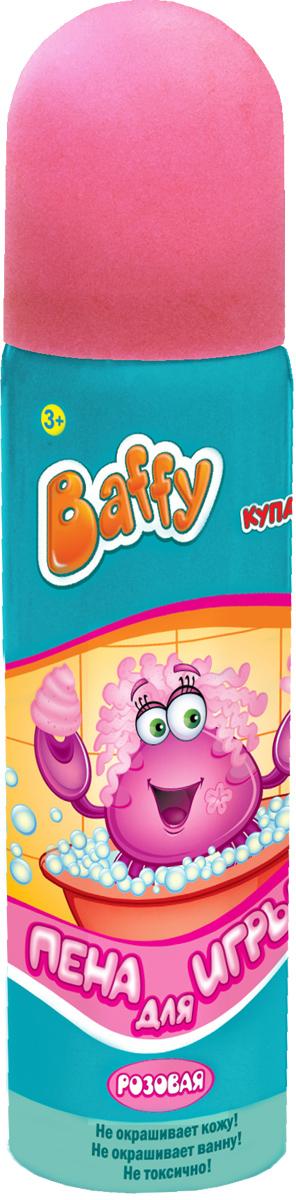 Baffy Набор средств для купания Пена для игры high quality plus size sexy solid underwire bikini swimwear sling low waist 3color women swimsuit fashion bathing suit
