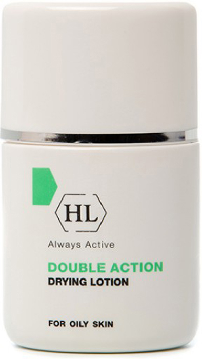 Holy Land Подсушивающий лосьон Double Action Drying Lotion, 30 мл holy land ã±âƒã°â²ã° ã°â°ã°â¶ã°â½ã±âã±âŽã±â‰ã°â¸ã°â¹ ã±â'ã°â¾ã°â½ã°â°ã° ã±âŒã°â½ã±â‹ã°â¹ ã°âºã±â€ã°âµã°â¼ varieties perfect cover n2 30 ã°â¼ã°