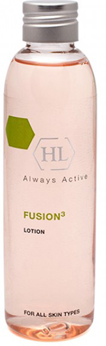 Holy Land Лосьон для лица Fusion Face Lotion, 150 мл holy land лосьон для лица starting lotion boldcare 150 мл