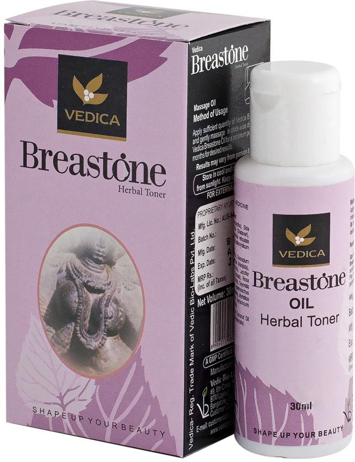 Vedica Масло для бюста и области декольте, 30 мл8906015080087Уникальная композиция натуральных растительных масел и экстрактов с омолаживающими и антиоксидантными свойствами. Питает и омолаживает кожу в области груди, шеи и декольте, насыщает ее витаминами и минералами. Предотвращает дряблость и обвисание кожи, тонизирует и наполняет жизненной силой. Восстанавливает и поддерживает упругость и эластичность кожи, делает ее нежной, гладкой и бархатистой. Для любого типа кожи.