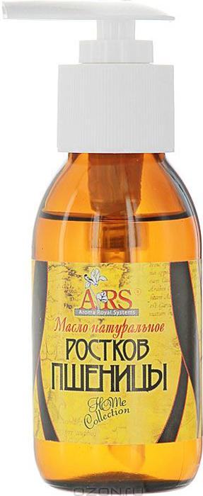 ARS Натуральное масло Ростков пшеницы, 100 млАРС-766Масло ARS Ростков пшеницы содержитктивные компоненты: пальмитиновую, стеариновую, олеиновую, незаменимые линолевую и линоленовую кислоты, аллантоин, лецитин, витамины A, D, E, B1, PP.• питает кожу любого типа; • омолаживает кожу, сохраняя её эластичной и свежей; • выравнивает рельеф кожи и цвет лица;• предотвращает появление растяжек на теле; • природный УФ-фильтр;• питает и восстанавливает структуру окрашенных и ослабленных волос, возвращает им мягкость и блеск. Пшеница издавна считалась божьим подарком. Прозрачное золотистое масло разглаживает гусиные лапки под глазами, нежно обволакивает кожу. Огромный запас энергии возрождения, заложенный в зерне пророщенной пшеницы заметно улучшает состояние кожи, волос и ногтей.Не содержит SLS, парабенов, минеральных масел, силиконов, животных жиров, красителей, ароматизаторов, консервантов.