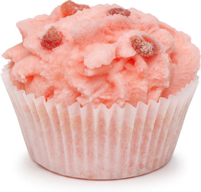 Мыловаров Десерты для ванны Клубника со сливками 2*50грMYL-000000667Опустите в воду этот волшебный десерт для ванны — и окунитесь в атмосферу романтики и любовного томления. Постепенно растворяясь, этот десерт превратит обычную воду в омолаживающий эликсир, который каждую клеточку вашей кожи зарядит энергией бодрости и сексуальности. Масло ши питает и увлажняет кожу, а какао-масло тонизирует и делает ее упругой и гладкой.