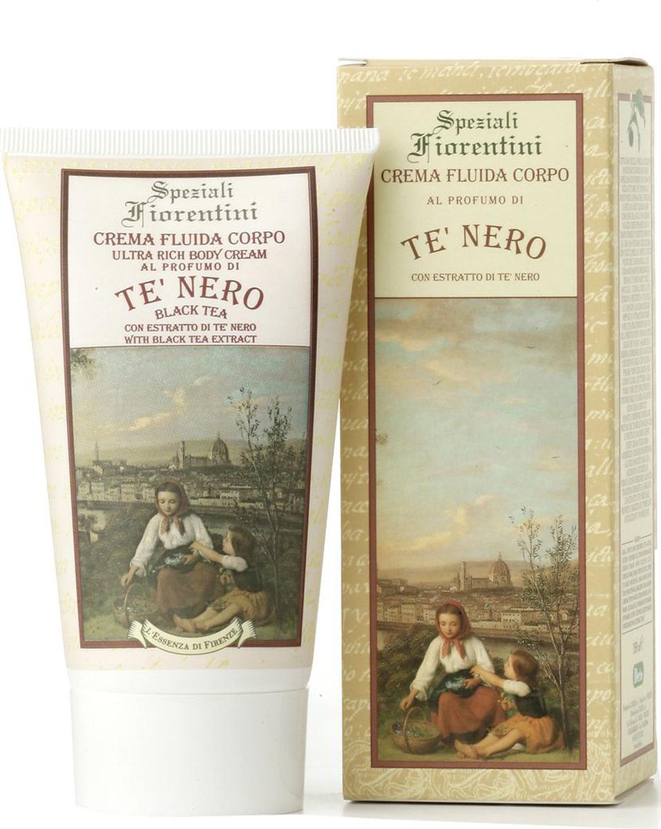 Derbe Крем для тела Черный чай, 150 млA902386426Нежный крем бережно ухаживает за кожей, увлажняя и тонизируя, защищает от потери влаги и негативного действия факторов внешней среды. Повышает тонус и упругость кожи, насыщая необходимыми аминокислотами, витаминами и микроэлементами. Сильный стойкий аромат. Нанесите необходимое количество крема на чистую сухую кожу тела после принятия ванной или душа легкими массирующими движениями до полного впитывания. Особое внимание уделите зонам с сухой кожей. Не содержит глютен, PEG, минеральных масел.