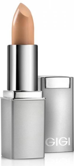 GIGI Лечебный тональный крем (карандаш) Lipacid, 4 гGIGI66Универсальное оперативное маскирующее и регулирующее средство при случайных и хронических дефектах и изъянах кожи. Великолепное средство для завершения процедуры чистки. Упаковка в виде губной помады делает этот препарат удобным для домашнего ухода.Действие: Оказывает долговременное нормализующее действие на сальные железы, снимает раздражение кожи, подсушивает высыпания. Обладает ранозаживляющим и противомикробным действием.Активные ингредиенты: Липацид, витамин А, церезин, озокерит, карнаубский воск, диоксид титана, касторовое масло, масло чайного дерева, каолин, силикаты, триклозан.