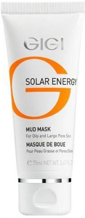 GIGI Ихтиоловая грязевая маска Solar Energy, 75 мл189Этот продукт уникален по составу и производимому на кожу эффекту и широко используется не только косметологами, но и дерматологами, в частности, для лечения демодекоза. Благодаря уникальному составу и свойствам маска является панацеей от вечных бед: Акне (папуло-пустулезная форма, воспалительные инфильтраты); Постакне (застойные пятна, расширенные поры, неровности текстуры кожи); Демодекоз и розацеа; Фиброзный целлюлит; некоторые формы пиодермии, фурункулеза, омозолелостей. В отличие от других масок, содержащих грязи, маска Solar Energy имеет бежевый цвет и хорошо смывается и поэтому не забивает поры, не оставляет черных точек. Может использоваться как на всю поверхность лица и тела, так и локально в виде так называемых ихтиоловых лепешек. Запах, текстура, консистенция приятны и удобны в применении. Действие: Обладает мощным рассасывающим, противовоспалительным и обезболивающим действием. Уникальность этой маски заключается в ее составе: Грязь Мертвого моря обогащена высококонцентрированным ихтиолом, йодом природного происхождения. Масла тимьяна и эвкалипта оказывают противовоспалительное, антибактериальное, ранозаживляющее, противозудное, противоотечное действия. Каолин, окись цинка и карбонат магния адсорбируют кожный жир, оказывают антисептическое, иммуномодулирующее действие, сужают поры и выравнивают тон кожи. Минеральная вода Мертвого моря богата микро- и макроэлементами: Mg, K, Ca, Na, а также бромиды, хлориды, сульфаты, которые снимают раздражение и укрепляют кожу. Активные ингредиенты: Грязь Мертвого моря, ихтиол, масло эвкалипта, масло тимьяна, минеральная вода, магний, кальций, натрий, бромиды, хлориды, сульфаты, каолин, окись цинка.