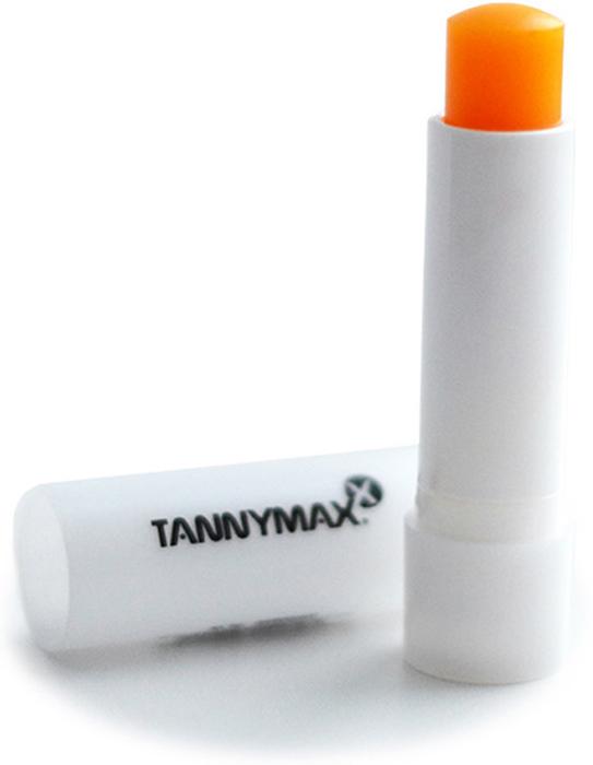 Tannymaxx Защитный бальзам для губ SPF30, 5 млLBL7LOVE612NБальзам Tannymaxx SPF 30 в форме помады обеспечит комплексный уход за нежной кожей ваших губ. Продукт отлично питает и увлажняет губы, защищает от UVA и UVB лучей. Бальзам имеет тонкий аромат, приятную легкую консистенцию. Подходит для защиты татуировок и родинок.