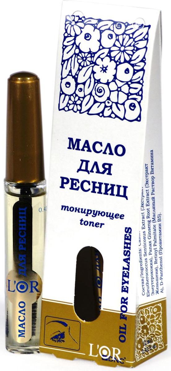 DNC Масло косметическое для ресниц и бровей LOR, тонирующее, 12 мл65501052Касторовое масло и витамины А и B5 укрепляют ресницы и брови, увлажняют волоски и снабжают их необходимыми питательными веществами, позволяя им дольше сохранять форму. Экстракт элеутерококка содержит элеутерозиды, витамины D и Е, глюкозу, крахмал, полисахариды, пектиновые вещества, эфирные масла и микроэлементы, увеличивающие выделение природного пигмента волосков бровей и ресниц, благодаря чему ресницы и волоски бровей приобретут более насыщенный цвет, а выцветшие кончики ресниц станут темными.